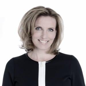 Vlaar-Zillikens-Bosch-Advocaten-Petra-Vlaar-Hoorn-Volendam-