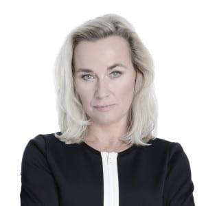Vlaar-Zillikens-Bosch-Advocaten-Christiane-Zillikens-Hoorn-Volendam-