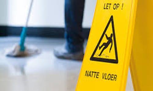 VZB-Advocaten-aansprakelijkheid-werkgever-advocaat-hoorn-Volendam