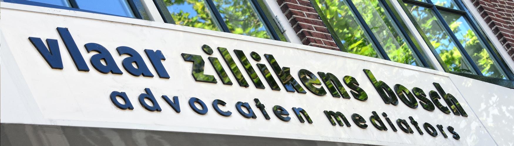 Vlaar-Zillikens-Bosch-Advocaten-Mediators-Hoorn-Volendam