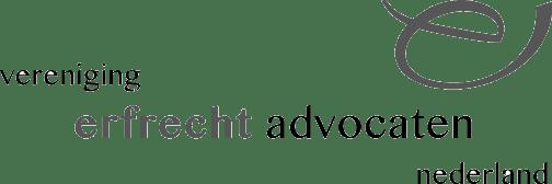 Vlaar-Zillikens-Bosch-Advocaten-Petra-Vlaar-Hoorn-Volendam-VEAN