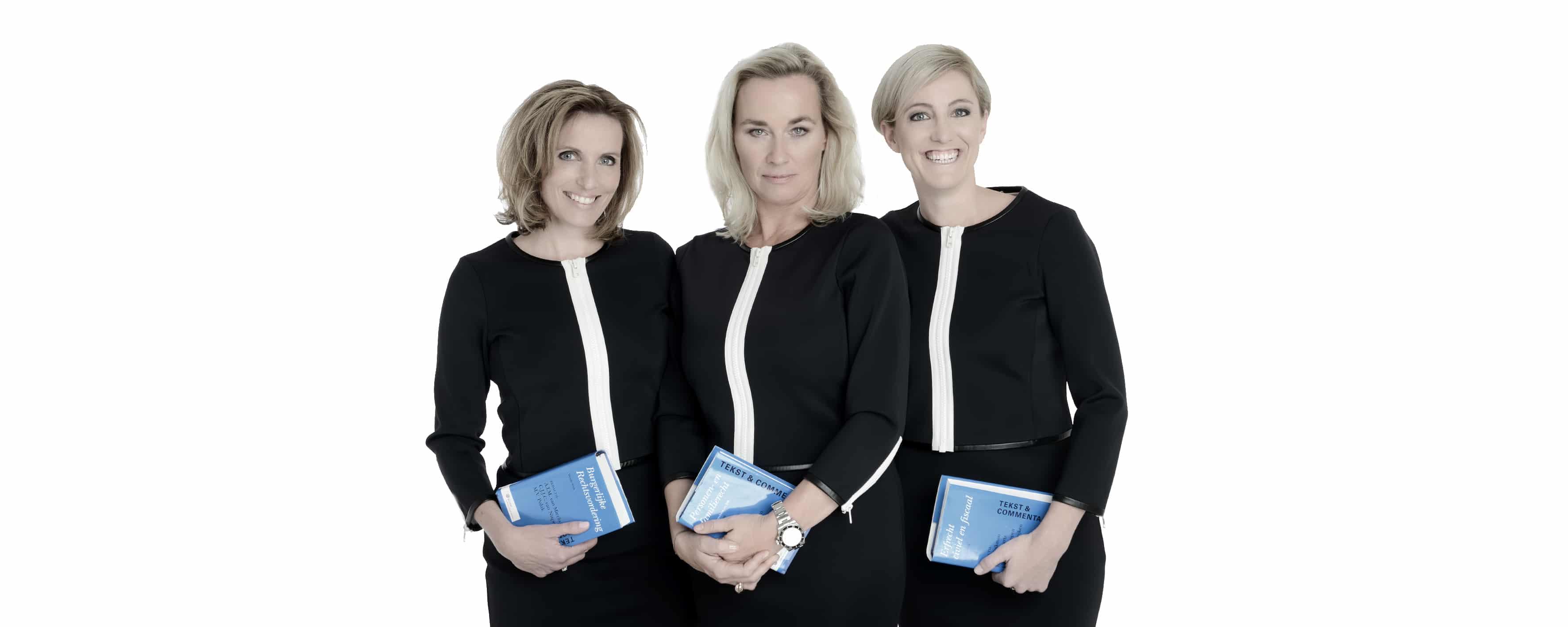 Vlaar-Zillikens-Bosch-Advocaten-Hoorn-Volendam-