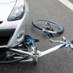 letselschade fiets
