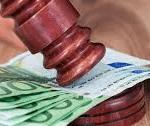proceskostenveroordeling familierecht