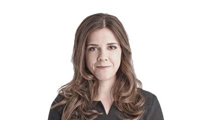 Vlaar-Zillikens-Bosch-Advocaten-Linda-Bosch-Hoorn-Volendam-