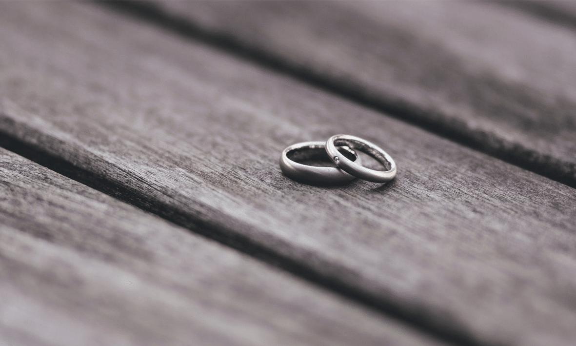 Echtscheiding - Personen- en Familierecht - VZB Advocaten Mediators