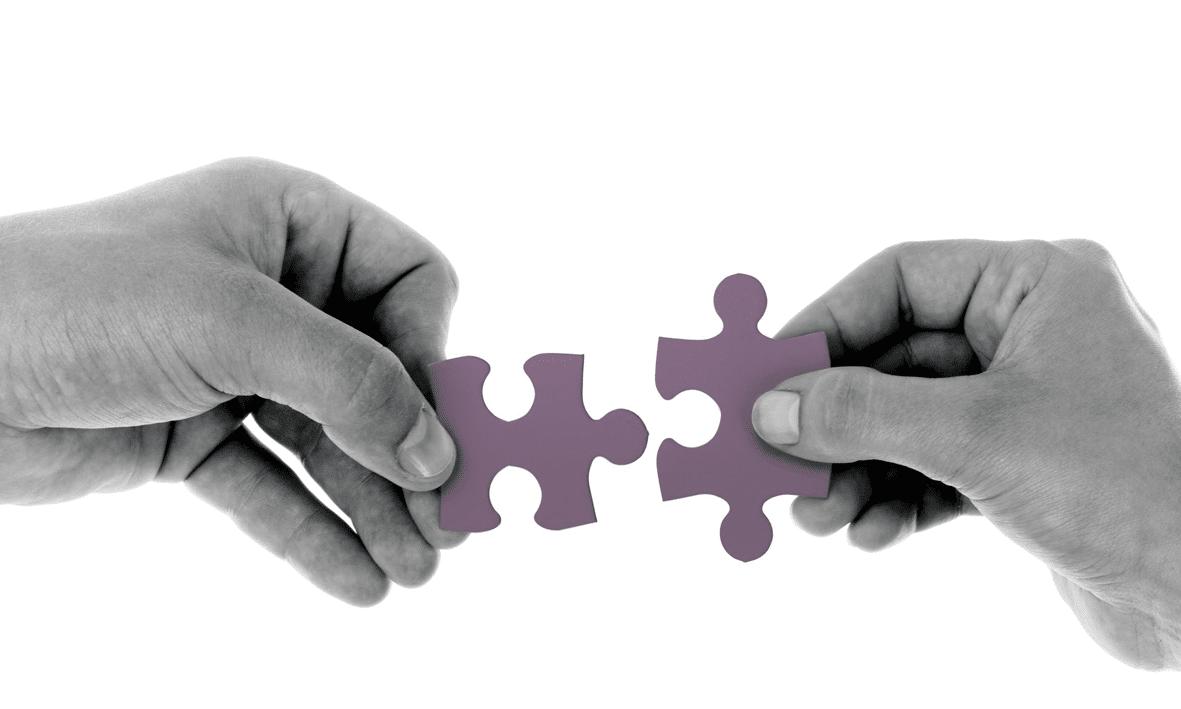 Mediation - Mediation bij Scheiding - VZB Advocaten Mediators